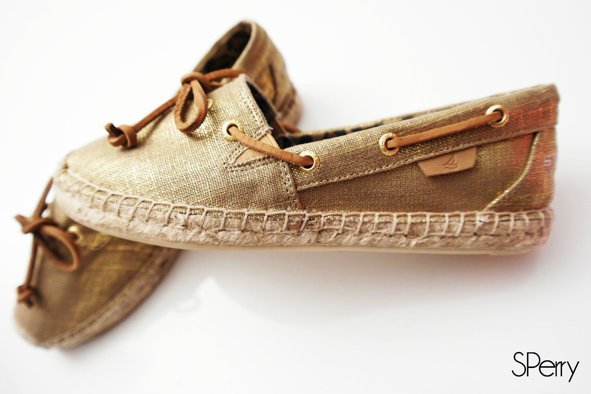 sperry2